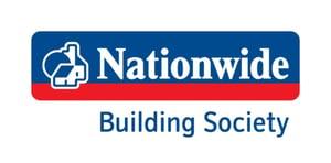 Nationwide-BS-Logo-sRGB-1024x507-640x480-1