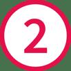 2 TTC-2