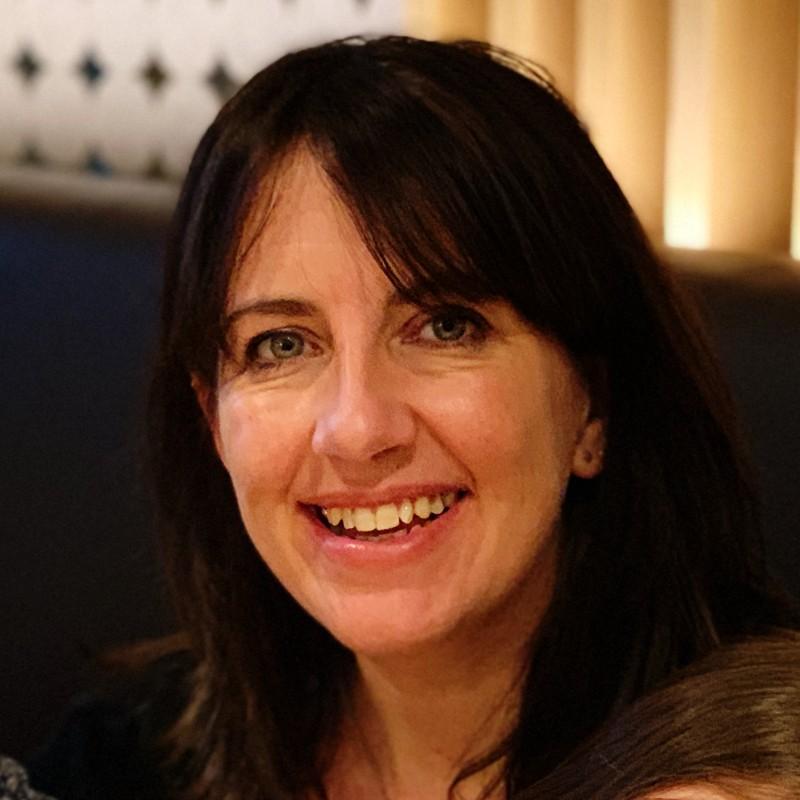 Emma McDonagh