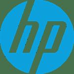 hp-logo-EEECF99DCE-seeklogo.com_-640x480