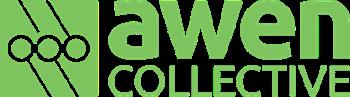 Awen Collective