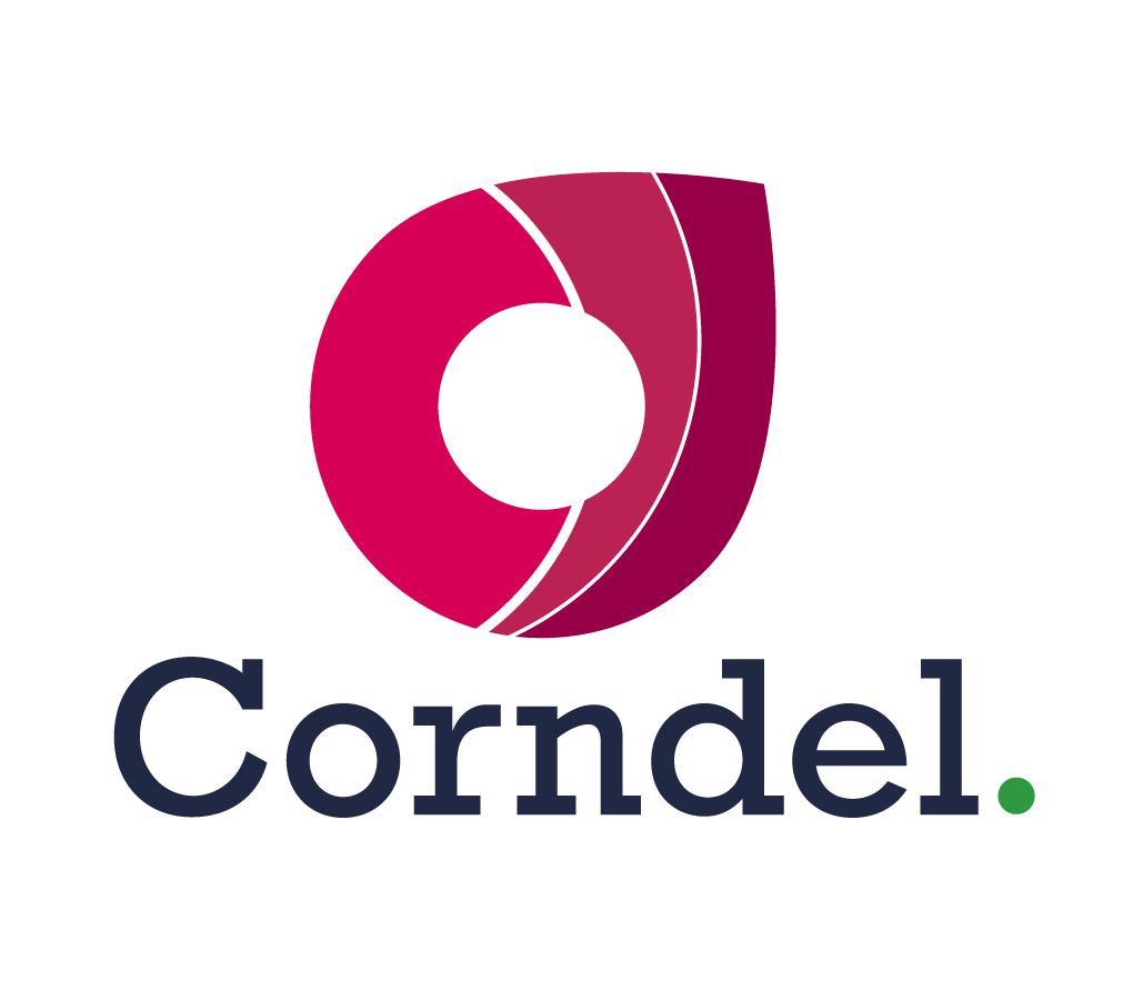 Corndel_Logos_RGB_Logo