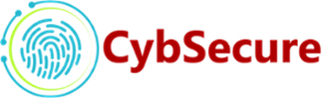 CybSecure Private Limited