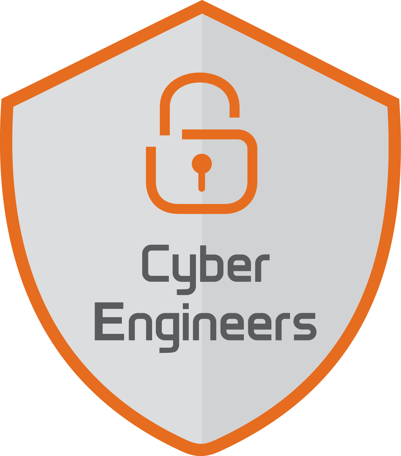 Cyber Engineers
