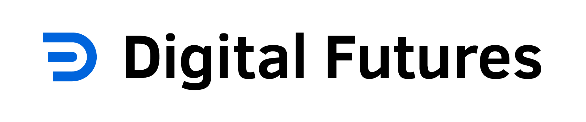 Digital Futures Group Limited