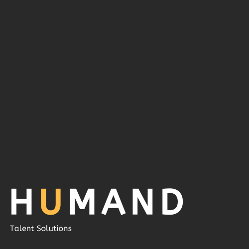 Humand Talent Solutions