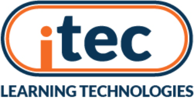ITEC Learning Technologies Ltd