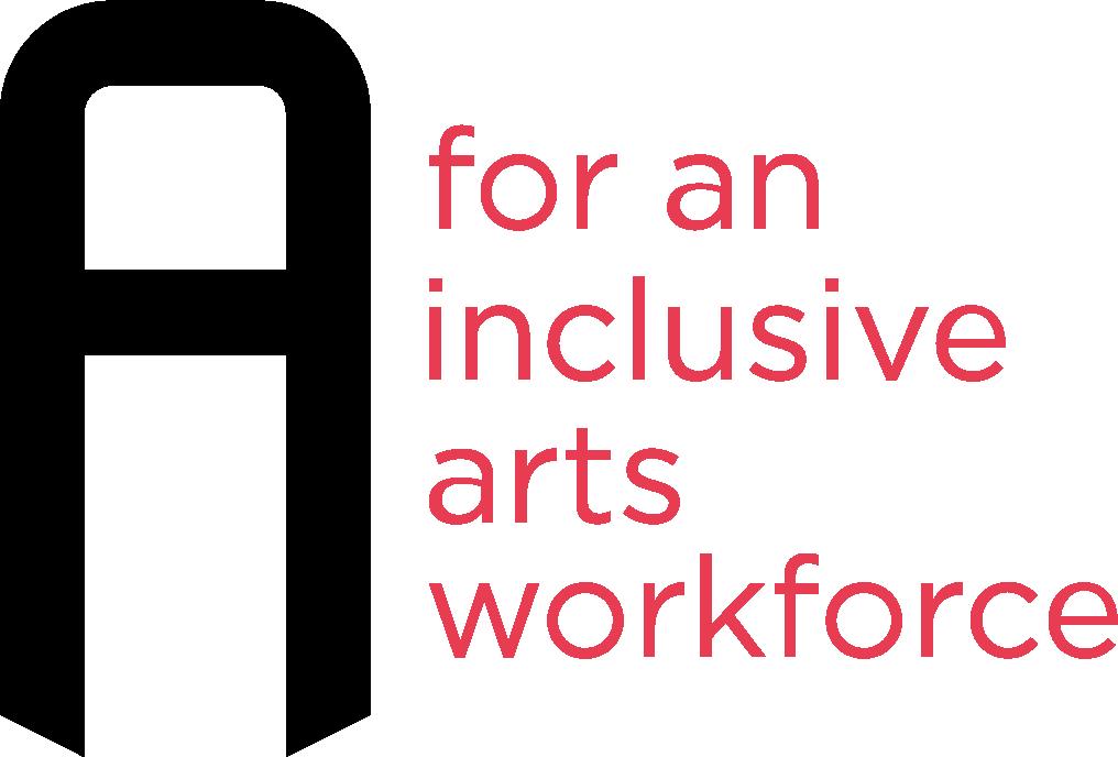 Inc Arts UK