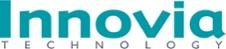 Innovia Technology