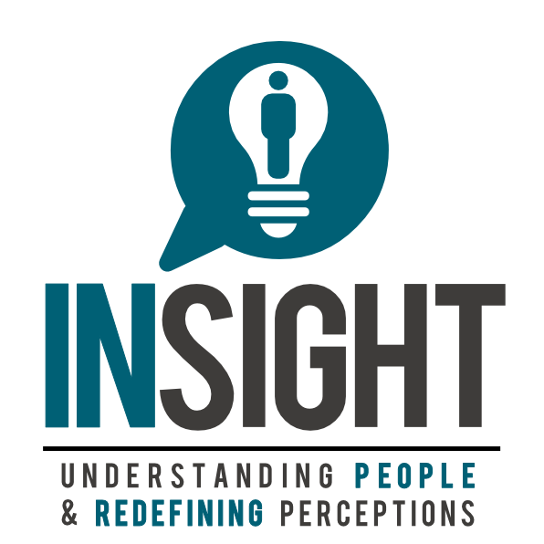 Insight IT Recruitment