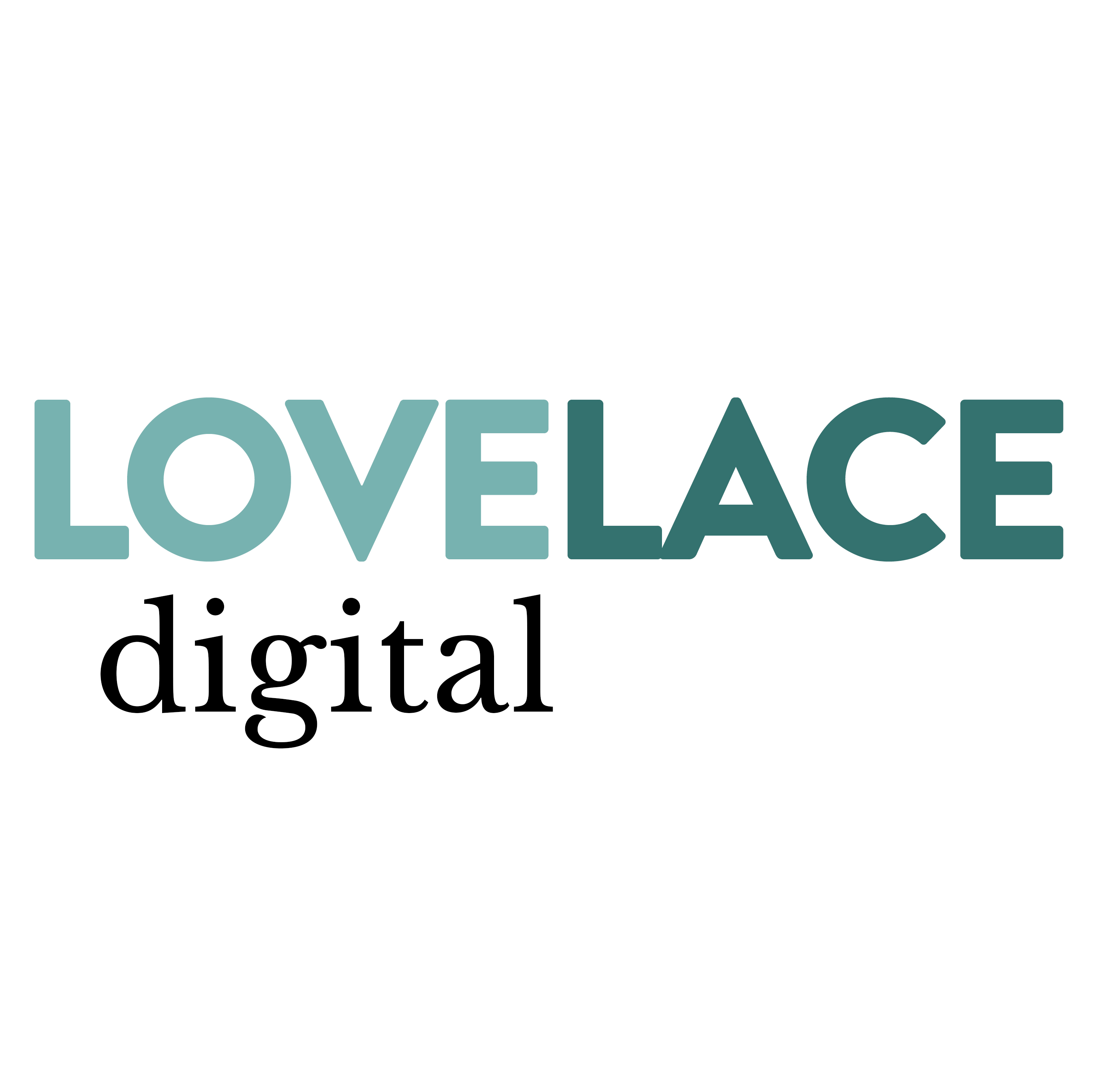 Lovelace Digital
