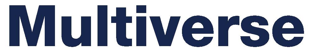 Multiverse-logo