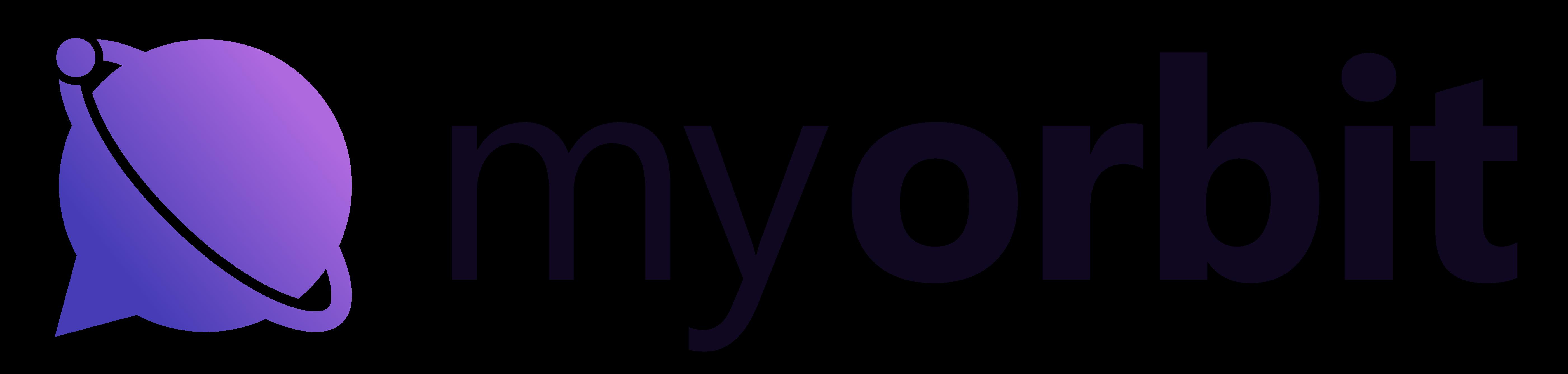 MyOrbit