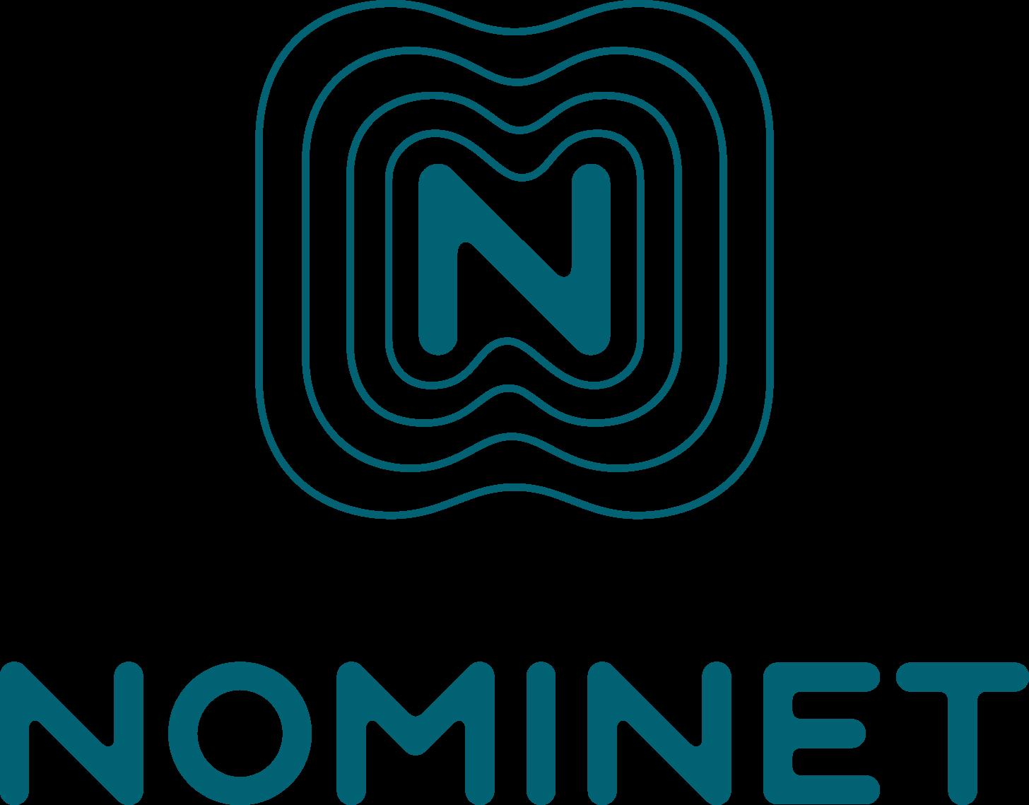 Nominet_Port_RGB_Teal