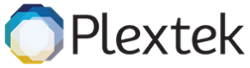 Plextek