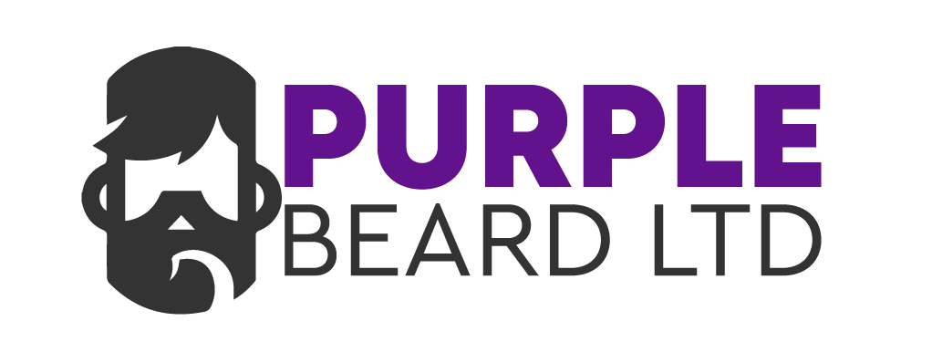 Purple Beard