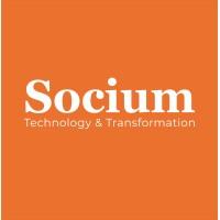 Socium