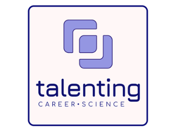 Talenting Career Science