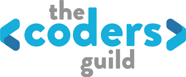 The_Coders_Guild
