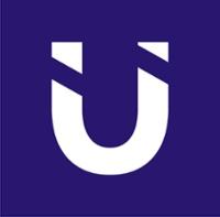 Utiva