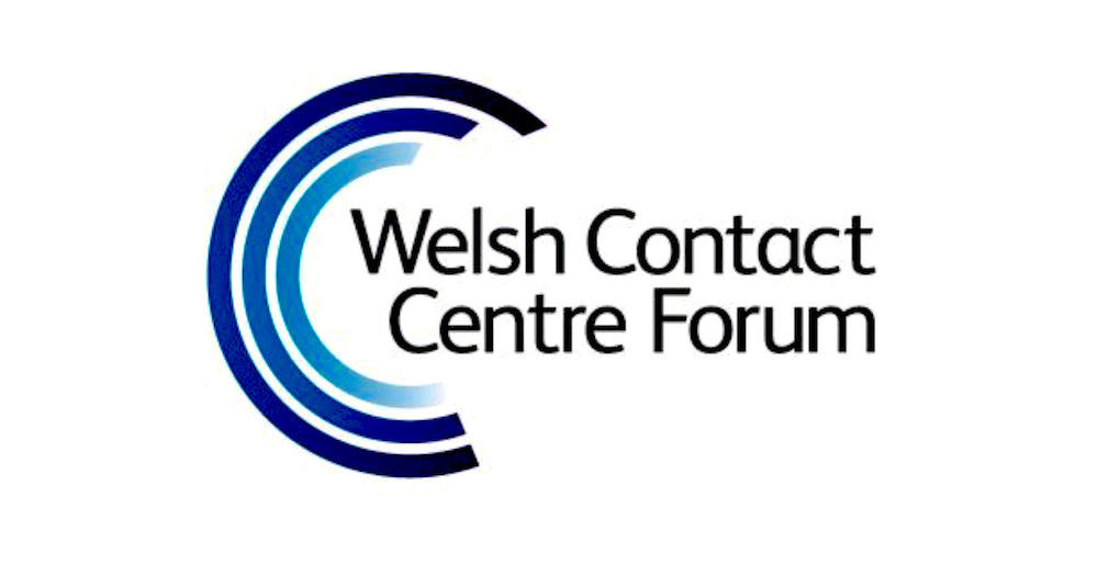 Welsh Contact Centre Forum