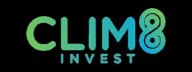 Clim8 Invest Ltd.