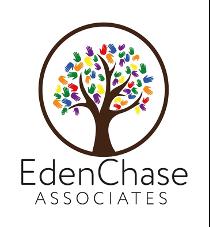 edenchase.com