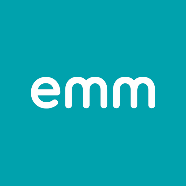emm Technology Ltd