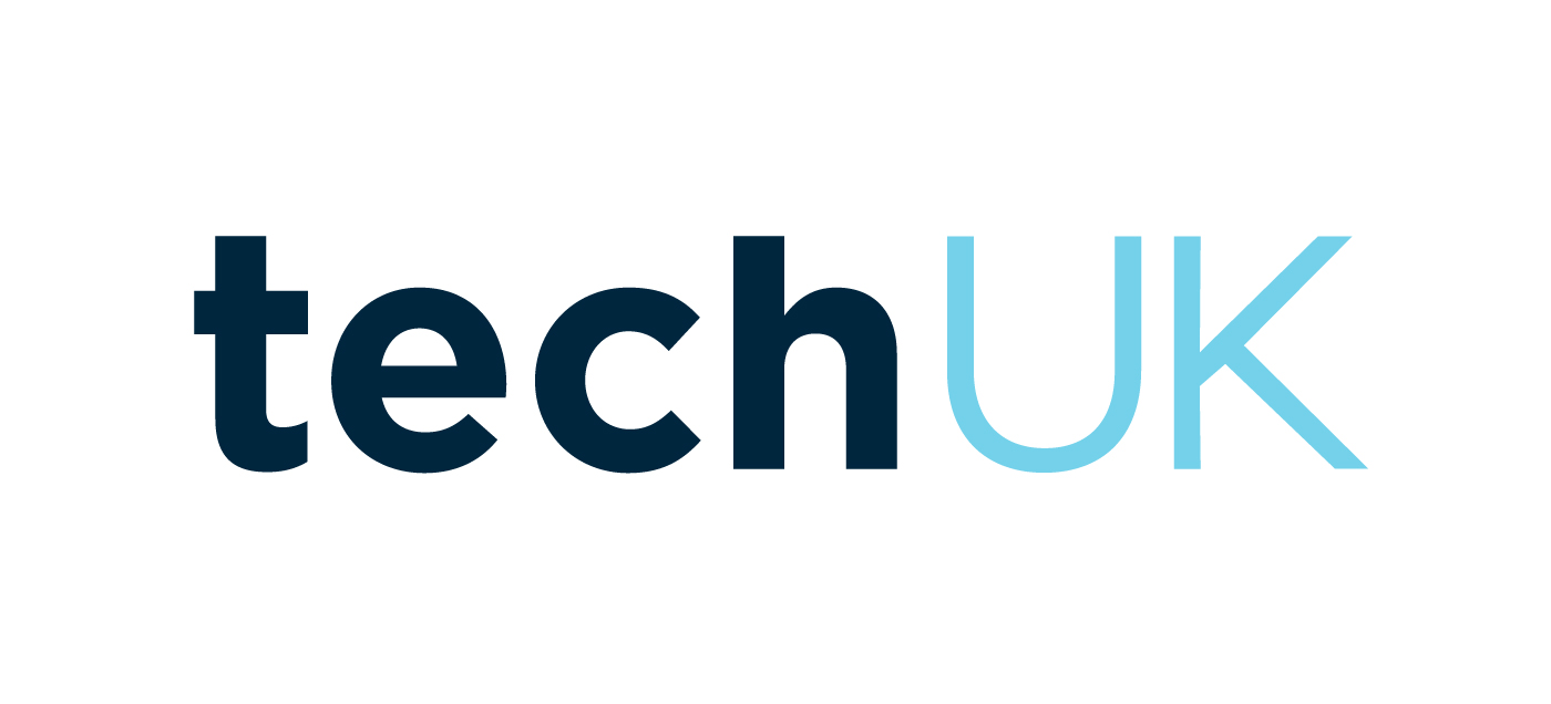 techUK_blue_logo_no_strapline_white_background