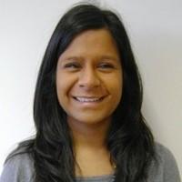 Anushka Davies