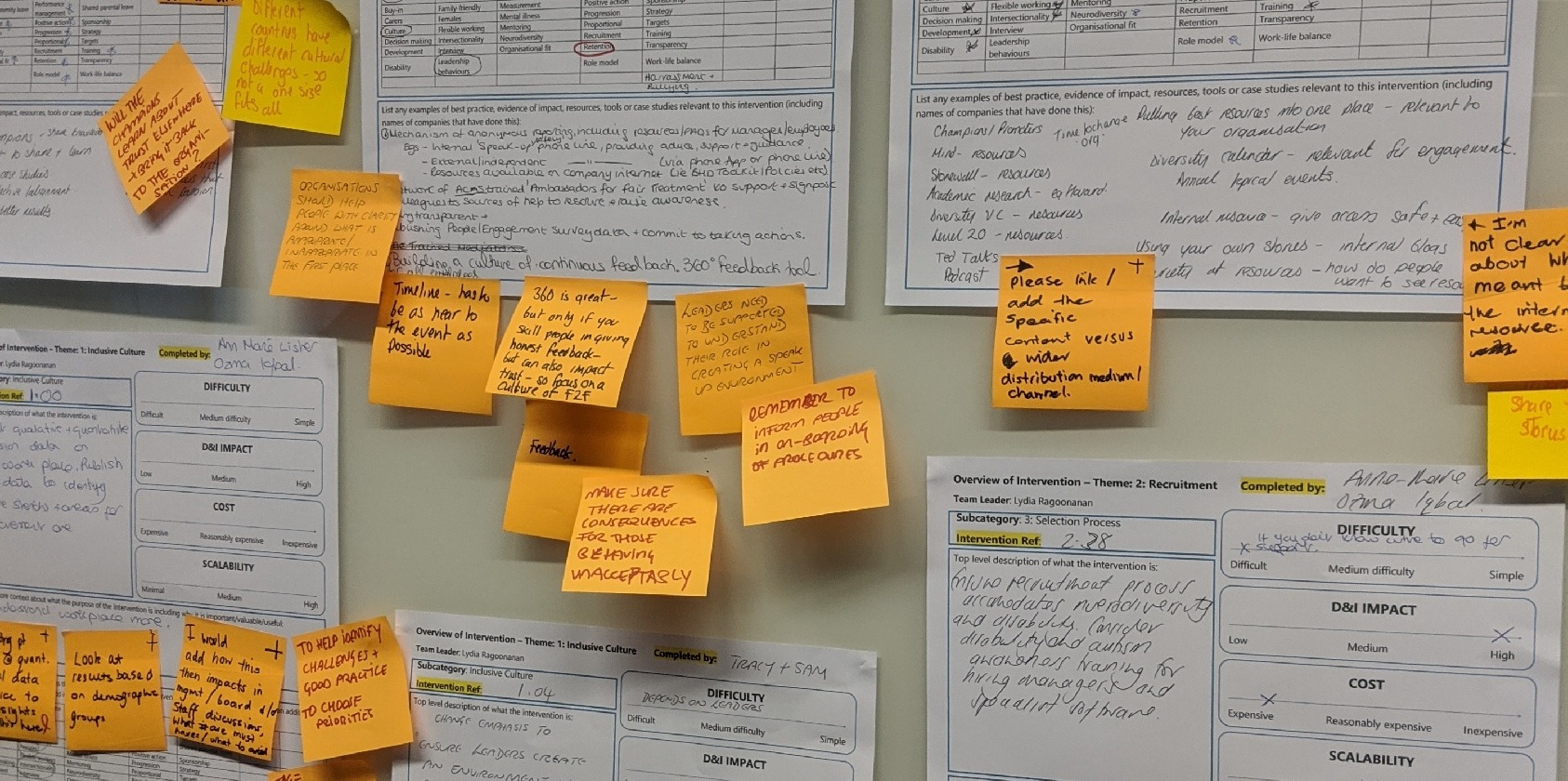 Open Playbook post its-2