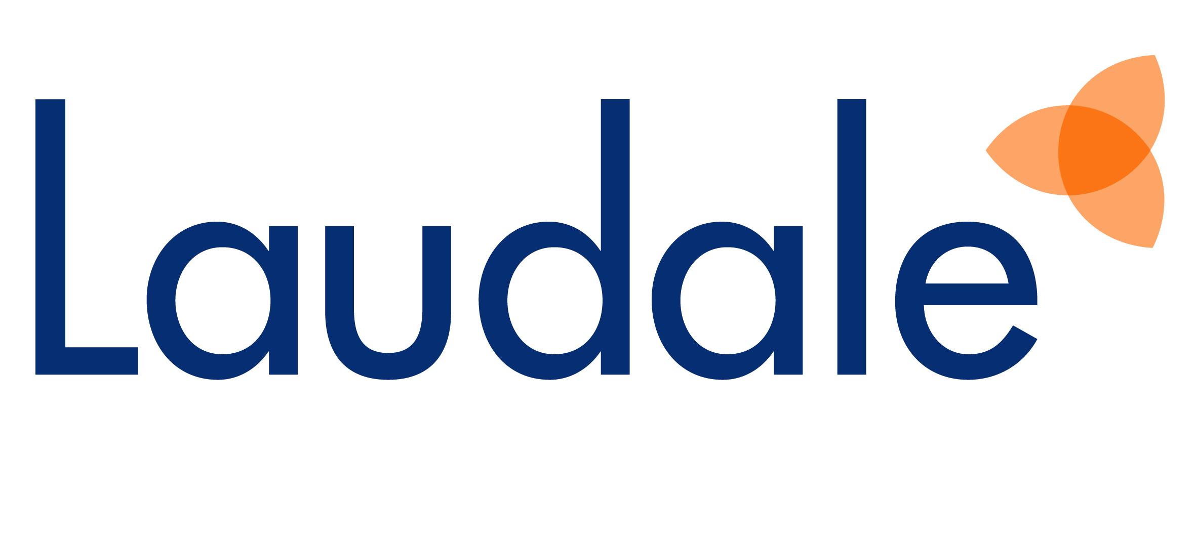 Laudale Associates