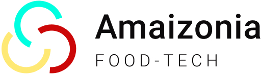 Amaizonia