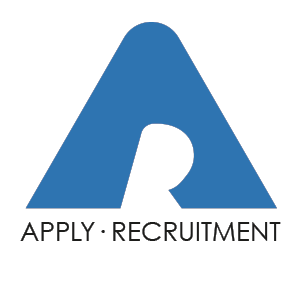 Applied Recruitment