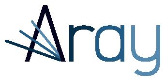 Aray Wellbeing Community Interest Company