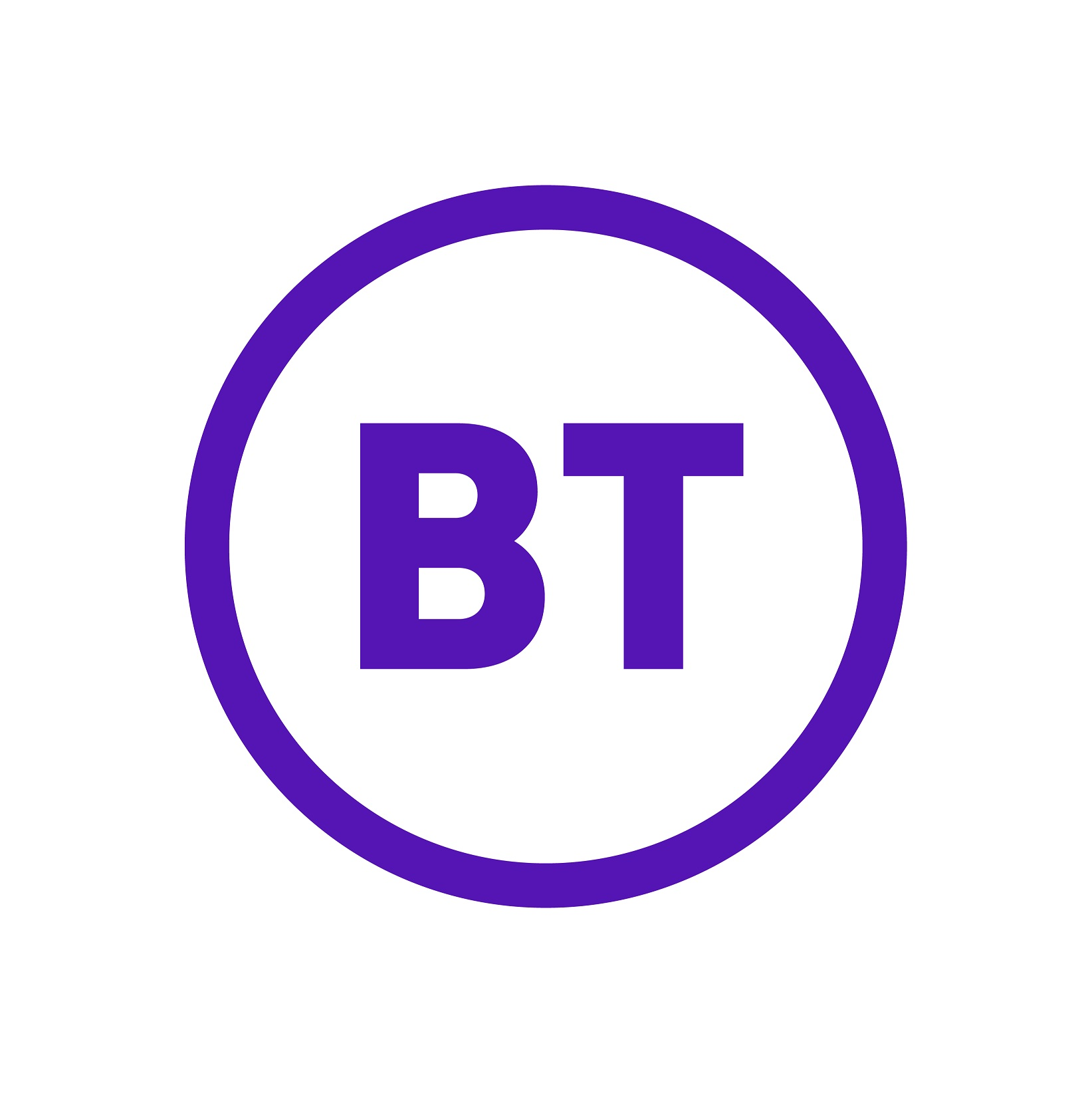 BT logo 2019 purple (002)