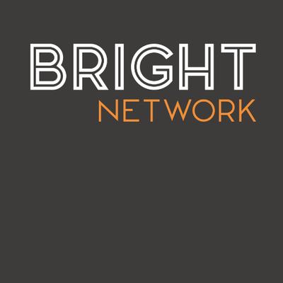 Bright Network