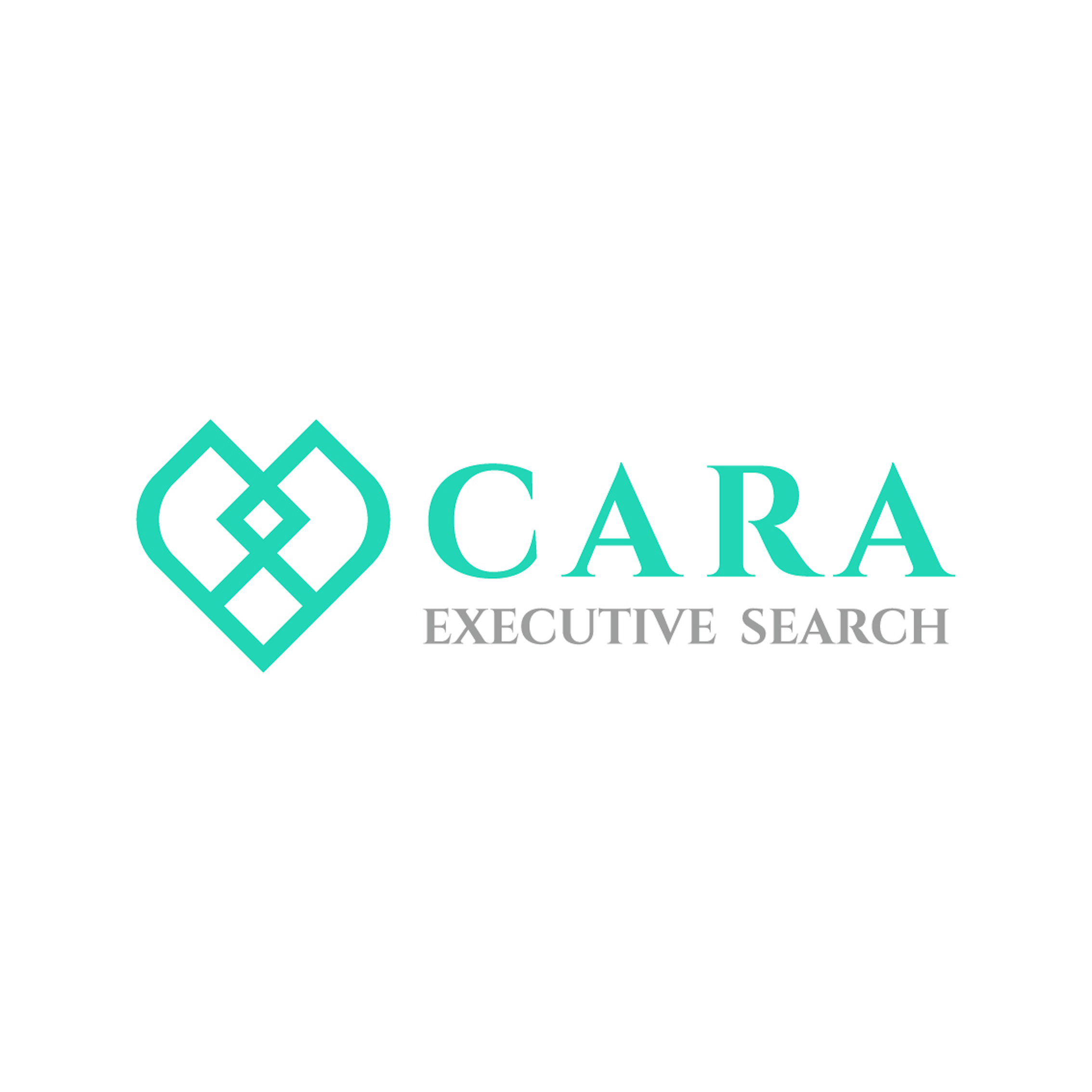 Cara executive search