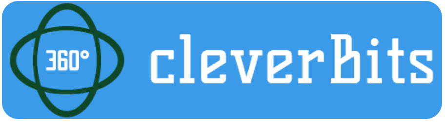 CleverBits
