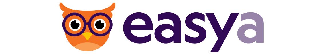 Easya