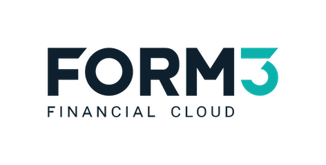 Form3FinancialCloud