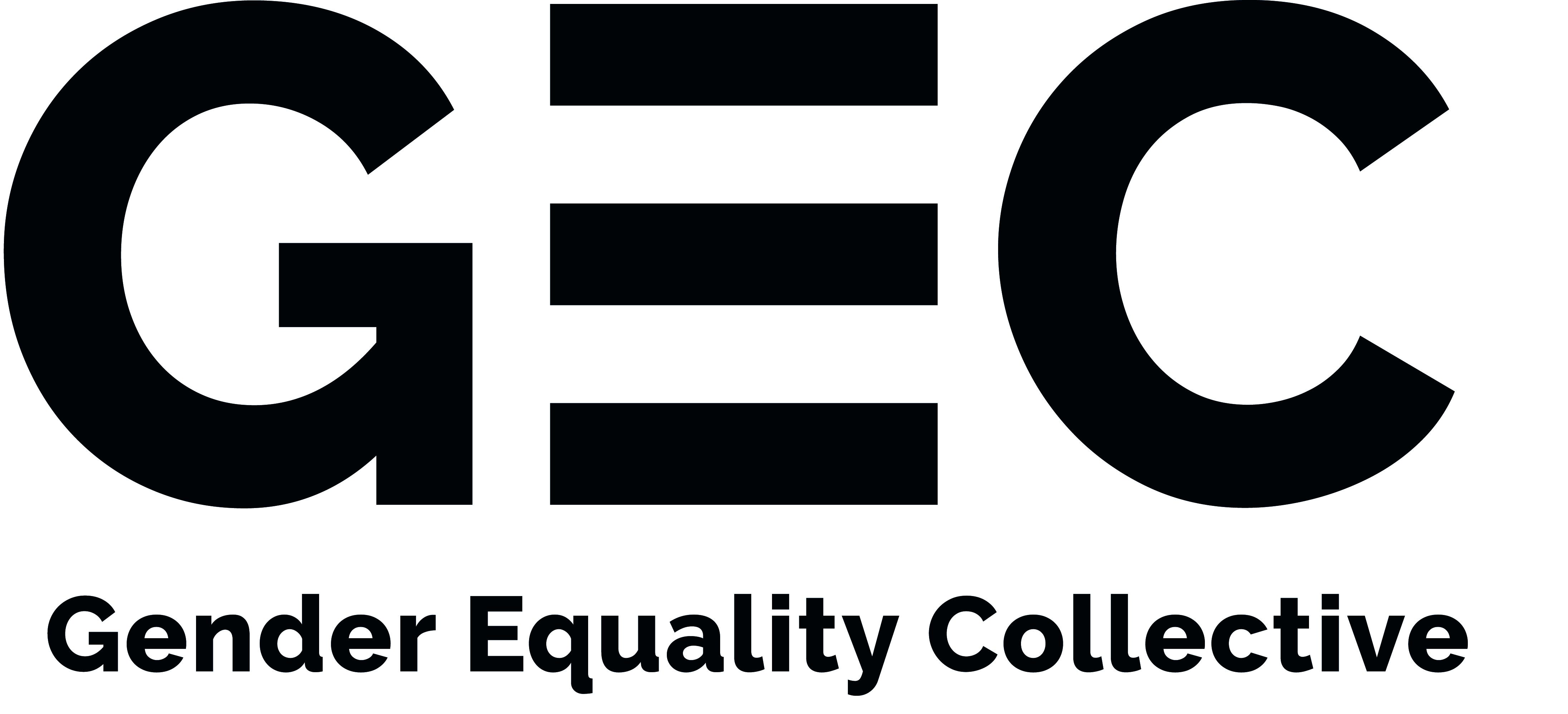 GEC Gender Equality Collective