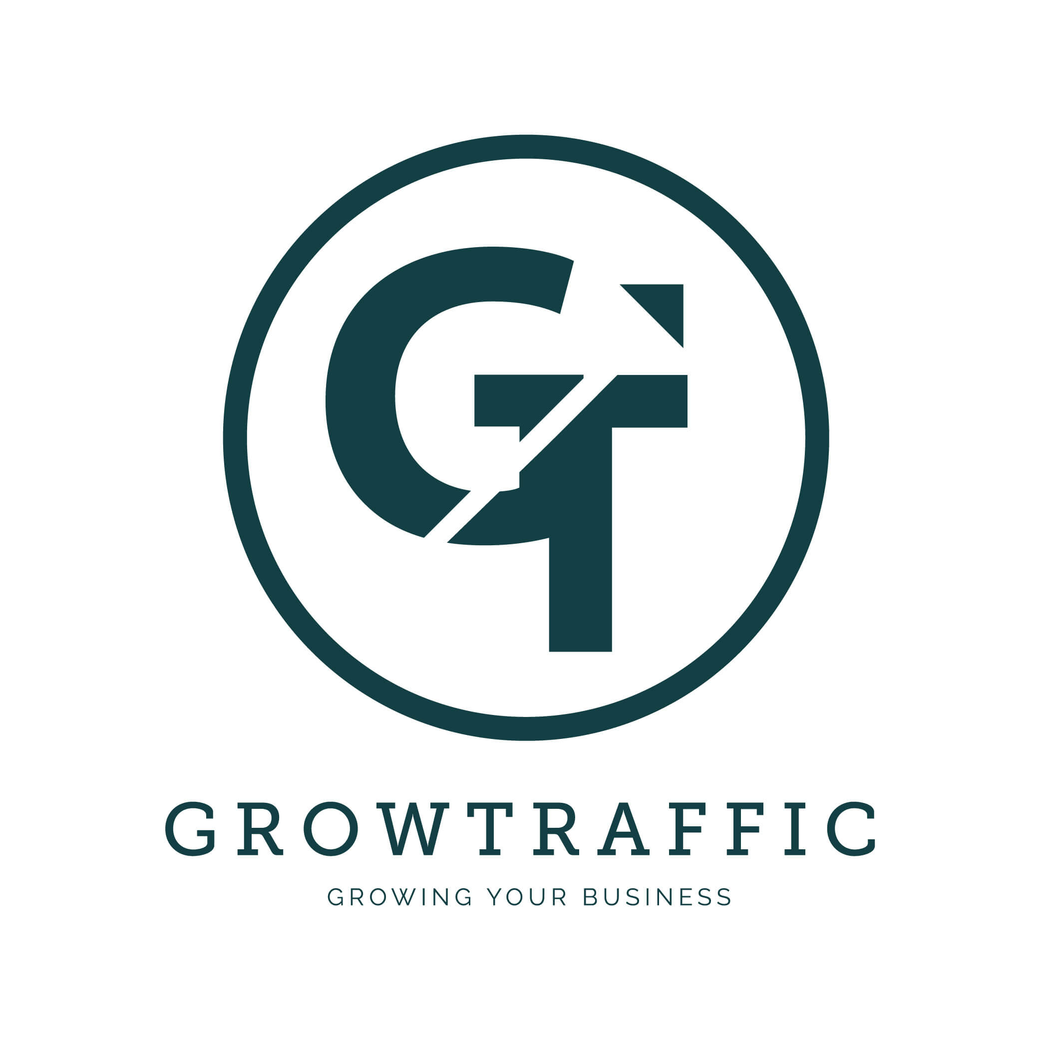 GrowTraffic