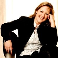 Alison Ettridge
