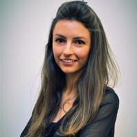 Dr Marianne Blattes