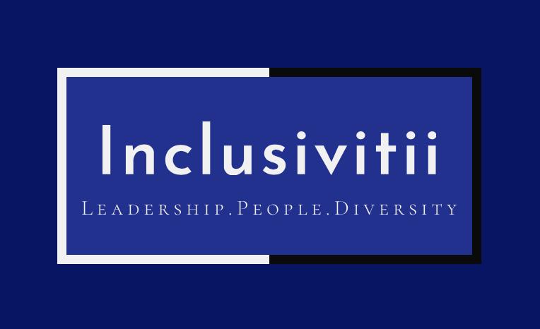 Inclusivitii