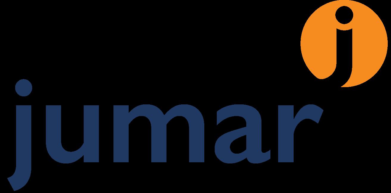 Jumar Logo RGB