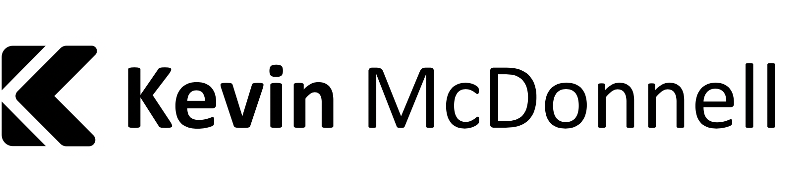 Kevin McDonnell