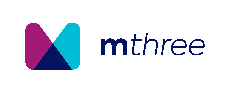 Mthree