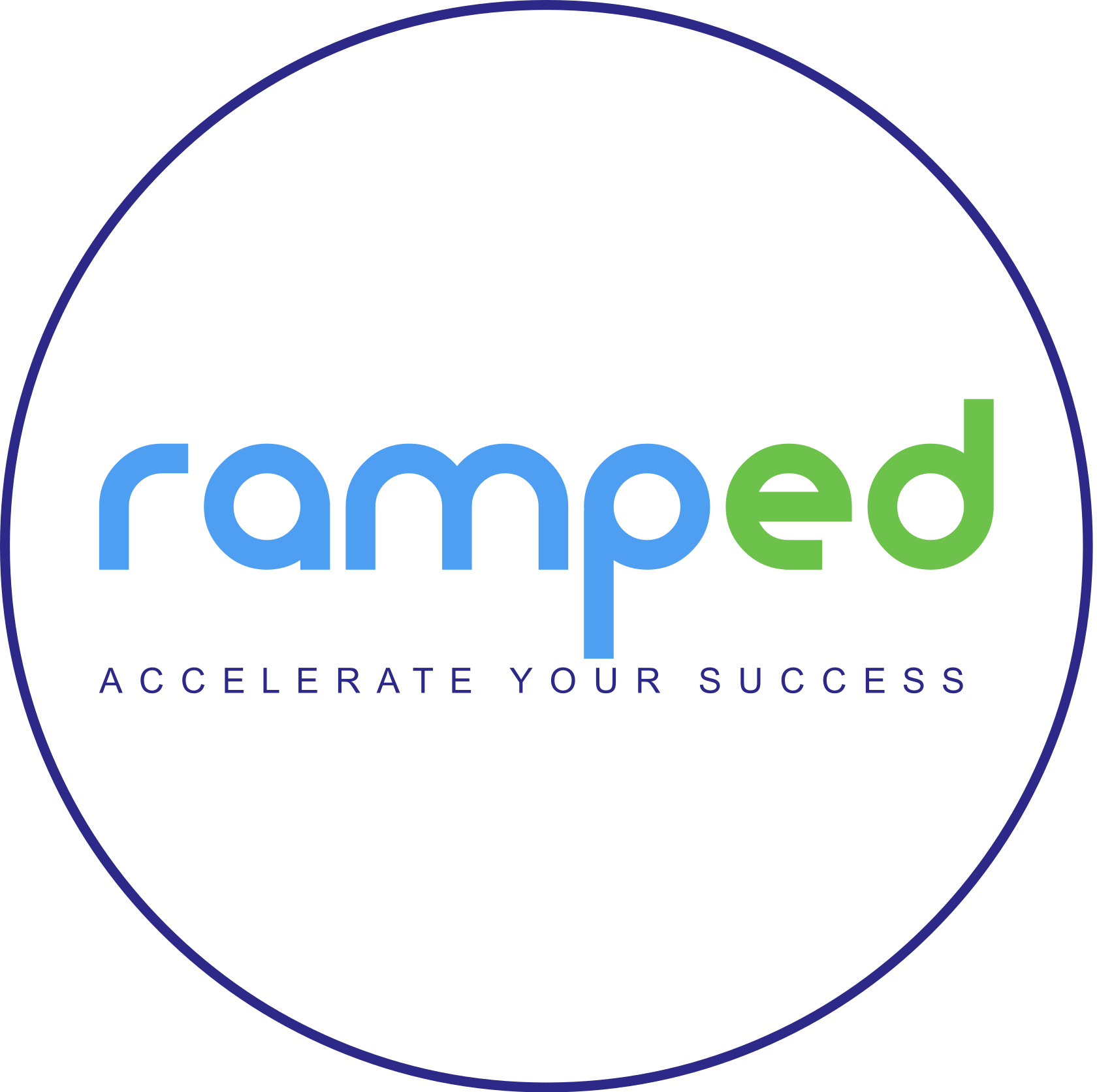 Ramp Education Ltd